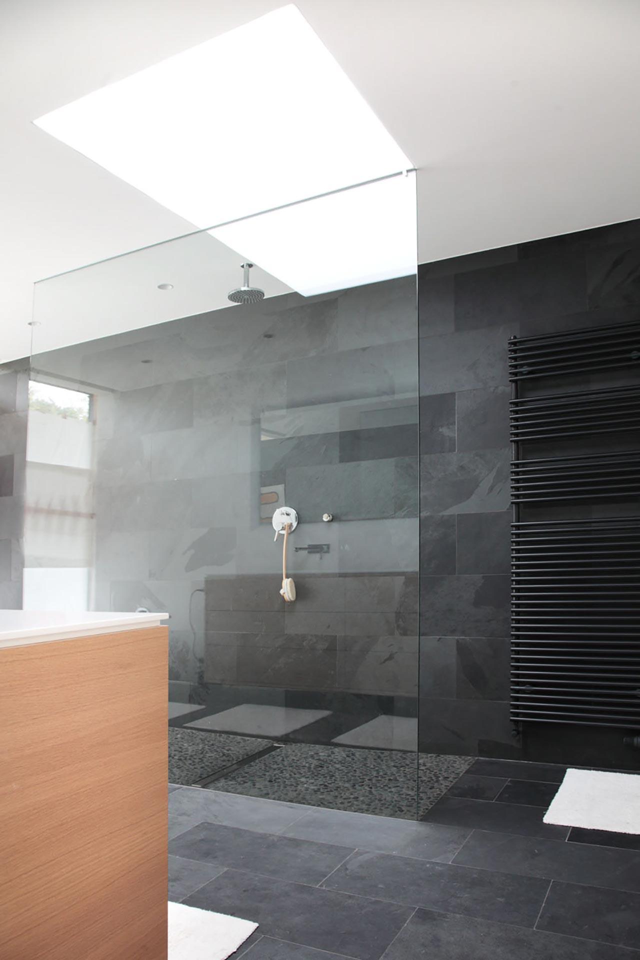 altersgerechtes badezimmer planen inspiration design raum und m bel f r ihre