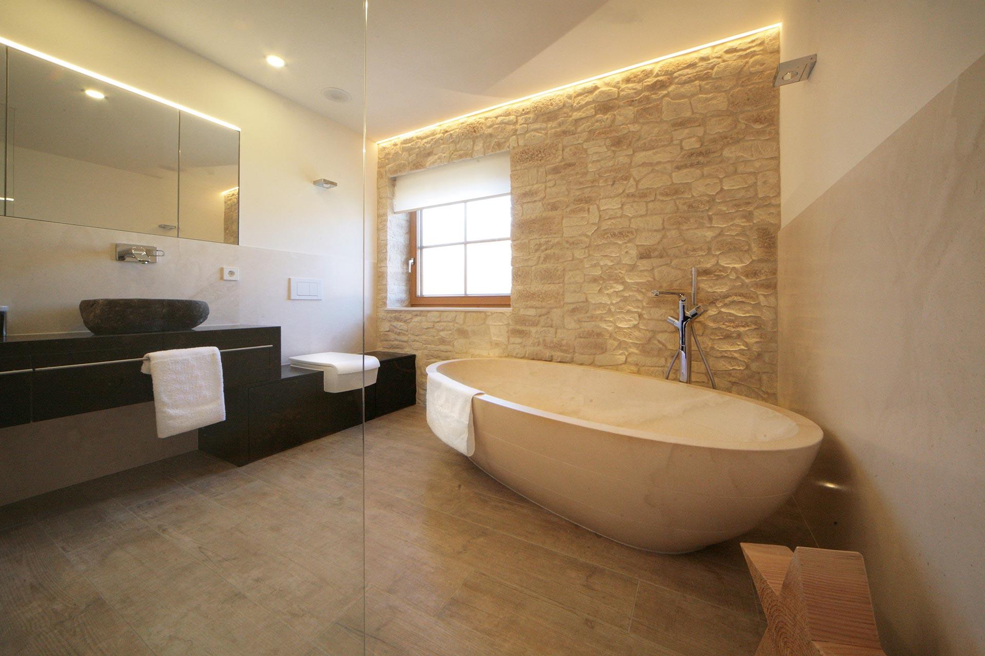 actica gmbh actica planen einrichten badezimmer und einbaum bel. Black Bedroom Furniture Sets. Home Design Ideas