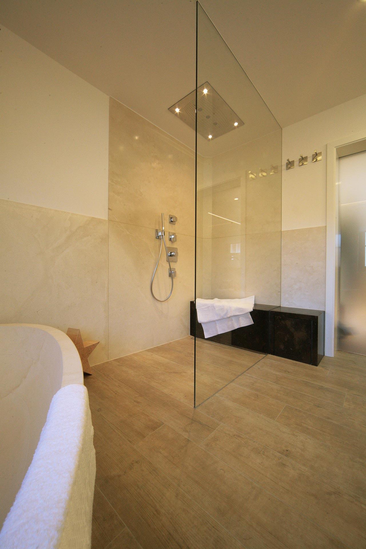 Actica Gmbh Actica Planen Einrichten Badezimmer Und Einbaumobel